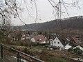 Am Hang, 4, Bad Karlshafen, Landkreis Kassel.jpg