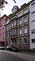 Am Stadtpark 3 Nürnberg IMGP1826 smial wp.jpg