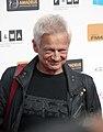 Amadeus Austrian Music Awards 2014 - Boris Bukowski.jpg