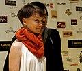 Amadeus Award 2010 entree Violetta Parisini.jpg