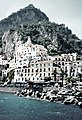 Amalfi (25938379974).jpg