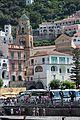 Amalfi desde el mar 09.JPG