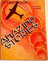 Amazing Stories March 1933.jpg