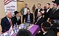 Ambassador David Friedman visits Achiya (42302897381).jpg