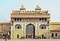 Amber Fort-Jaipur-India0004.JPG