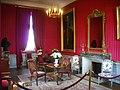 Amboise – château, intérieur (27).jpg