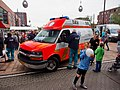 Ambulance, Veiligheidsdag Hoofddorp 2017.jpg