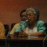 Amelia Lapeña-Bonifacio ICW Fellowship Lecture and Book Launching (cropped).jpg