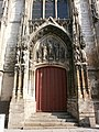 Amiens - Eglise Saint-Germain (4).JPG