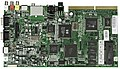 Amiga-CD32-Motherboard-Top.jpg