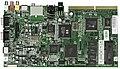 Amiga-CD32-Motherboard-Top.jpg