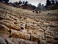 Amman (Jordan) - 8501166121.jpg