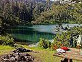 Amos Springs Lake.jpg