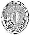 AmphitheatrumFlavium.jpg