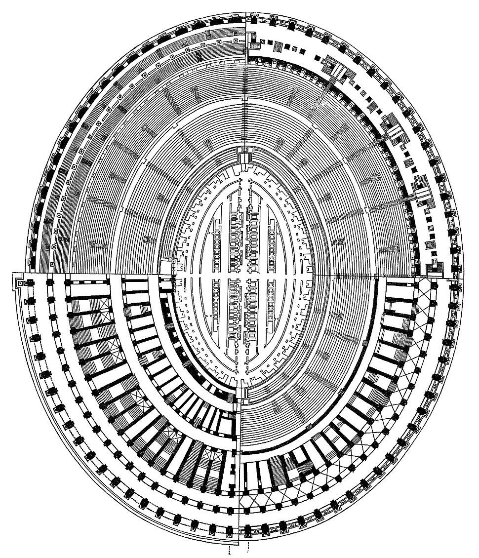AmphitheatrumFlavium