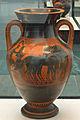 Amphora 520BC Psiax Staatliche Antikensammlungen Starke Frauen Kat 96 03.jpg