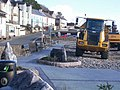 Amroth Seafront - geograph.org.uk - 1132052.jpg