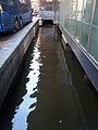 Amsterdam, Stadsschouwburg en Melkweg, Lijnbaansgracht.jpg