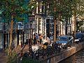 Amsterdam (11347979016).jpg