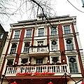 Amsterdam - Leidseplein 2.jpg