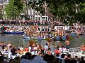 Amsterdam Gay Pride 2004, Canal parade -002.JPG