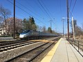 Amtrak Acela Express 2002 SB Newark DE.jpg