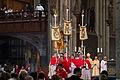 Amtseinführung des Erzbischofs von Köln Rainer Maria Kardinal Woelki-0963.jpg