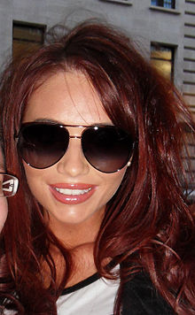 Amy Childs.jpg