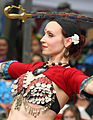 Amy doing the sword dance (4778561101).jpg