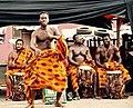 An Ashanti funeral.jpg