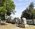 An Olmec Head (211641153).jpeg