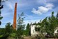An abandoned brick-kiln in Kaltiķi - panoramio (1).jpg