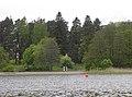 An empty beach in Tammisaari, may 2006 - panoramio.jpg