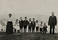 An informal group portrait of a family with nine sons in Nova Scotia,.jpg