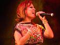 Ana Paula Valadão singing.jpg