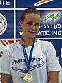 Anastasia Korotkov 2.JPG