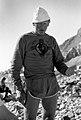 Anatoli Bukrejev Kasahstani alpinist 91.jpg