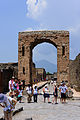 Ancient Roman Pompeii - Pompeji - Campania - Italy - July 10th 2013 - 22.jpg