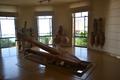 Ancla museo tarragona.png