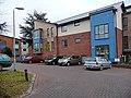 Andover - Hurstbourne Court - geograph.org.uk - 2212994.jpg