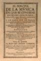 Andrés Lorente (1672) El por qué de la música.png