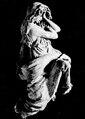 Andrea Malfatti – Figura femminile dolente 1.tiff