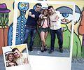 Andrei Niculae, Gabriel Feresteanu, Corina Bud.jpg