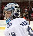 Andrei Vasilevskiy - Tampa Bay Lightning.jpg