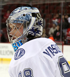 Description de l'image Andrei Vasilevskiy - Tampa Bay Lightning.jpg.