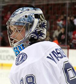 Andrei_Vasilevskiy_-_Tampa_Bay_Lightning.jpg