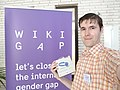 Andreykor & WikiGap.jpg
