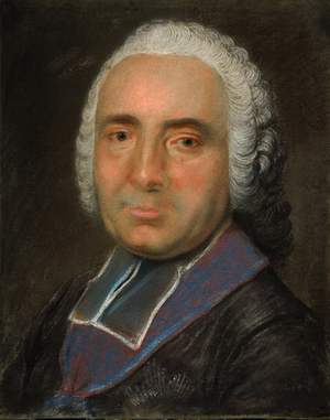 Ludwik Marteau - Andrzej Młodziejowski