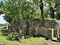 Anfiteatro di Urbisaglia veduta 02.jpg