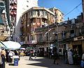 Anfushi (Central Alexandria) (2346983029).jpg